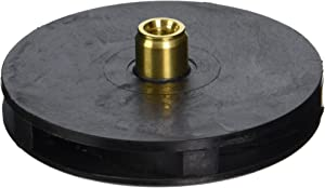 Hayward SPX1500L Impeller Replacement for Select Hayward Pumps and Filters, 1-HP