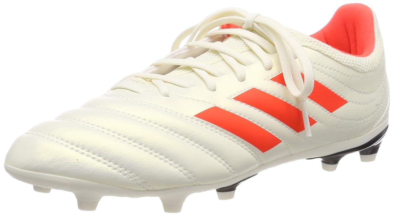 Adidas Unisex-Kinder Copa 19.3 Fg J Fußballschuhe B07K2HG92B Fuballschuhe Internationaler großer Name