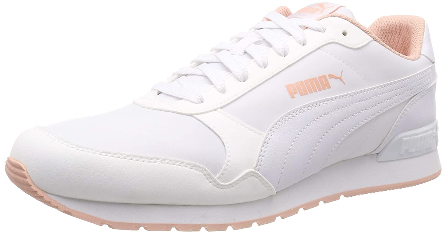 Puma St Runner V2 NL, Chaussures de Fitness Mixte Adulte