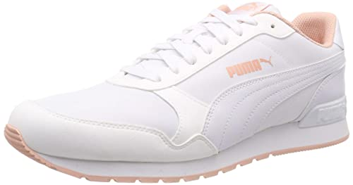 7020b867040af Puma St Runner V2 NL