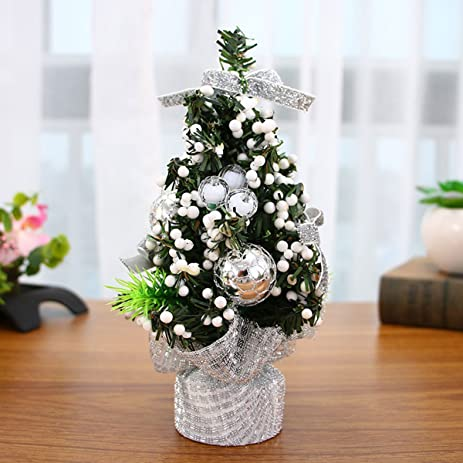 artificial christmas tree christmas decorations tabletop christmas tree small artificial table top fake christmas - Small Artificial Christmas Tree
