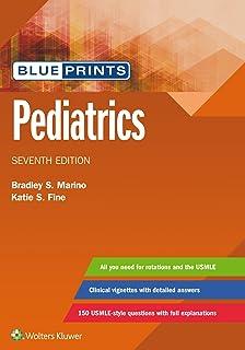 case files pediatrics 3rd edition pdf