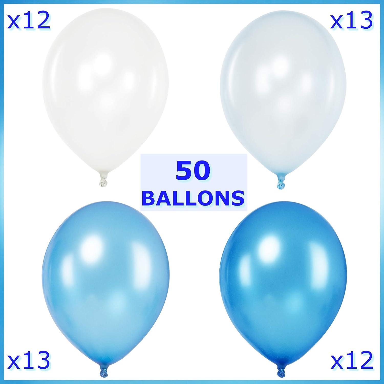 Ballonband 20 m apfelgrün Folienballons Zubehör Luftballons Polyband Band