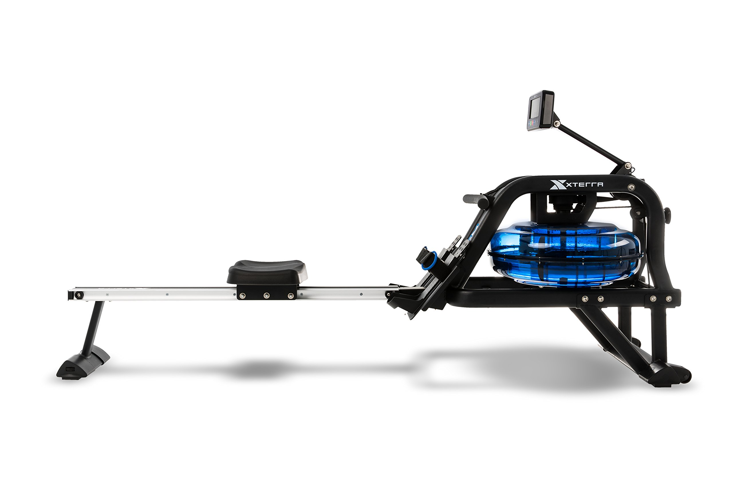 XTERRA Fitness ERG600W Water Rower by XTERRA Fitness (Image #14)