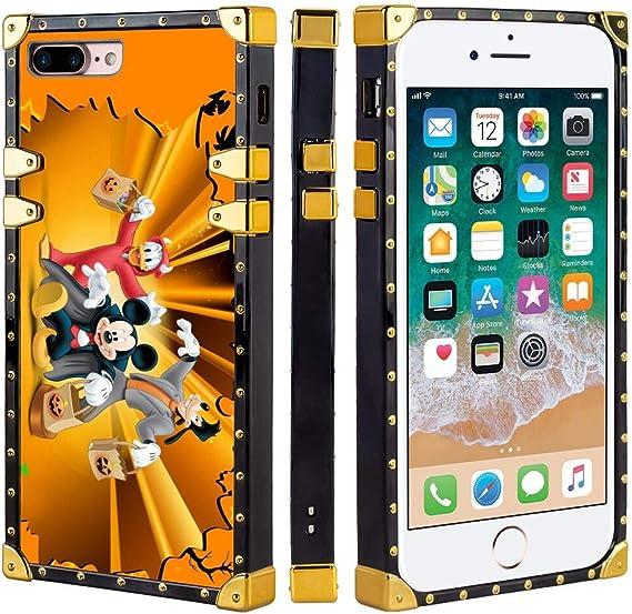 iphone 8 cover disney