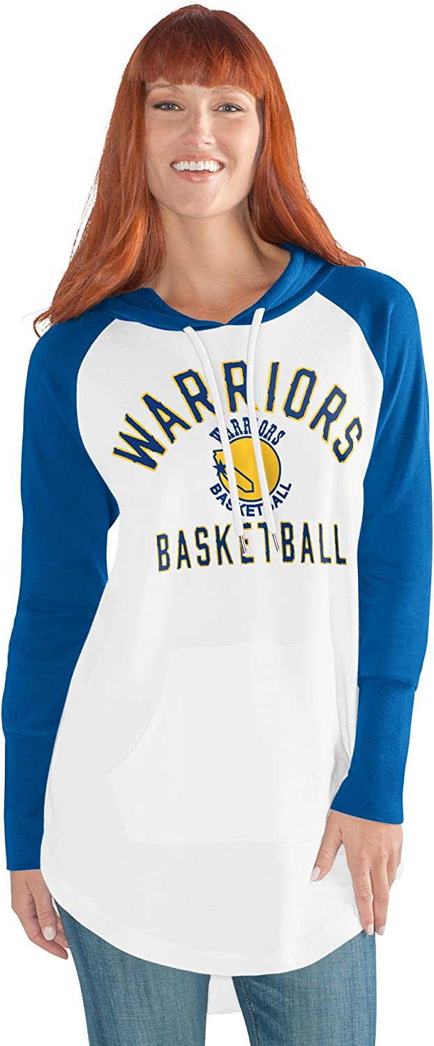 GIII For Her All Division Hoody