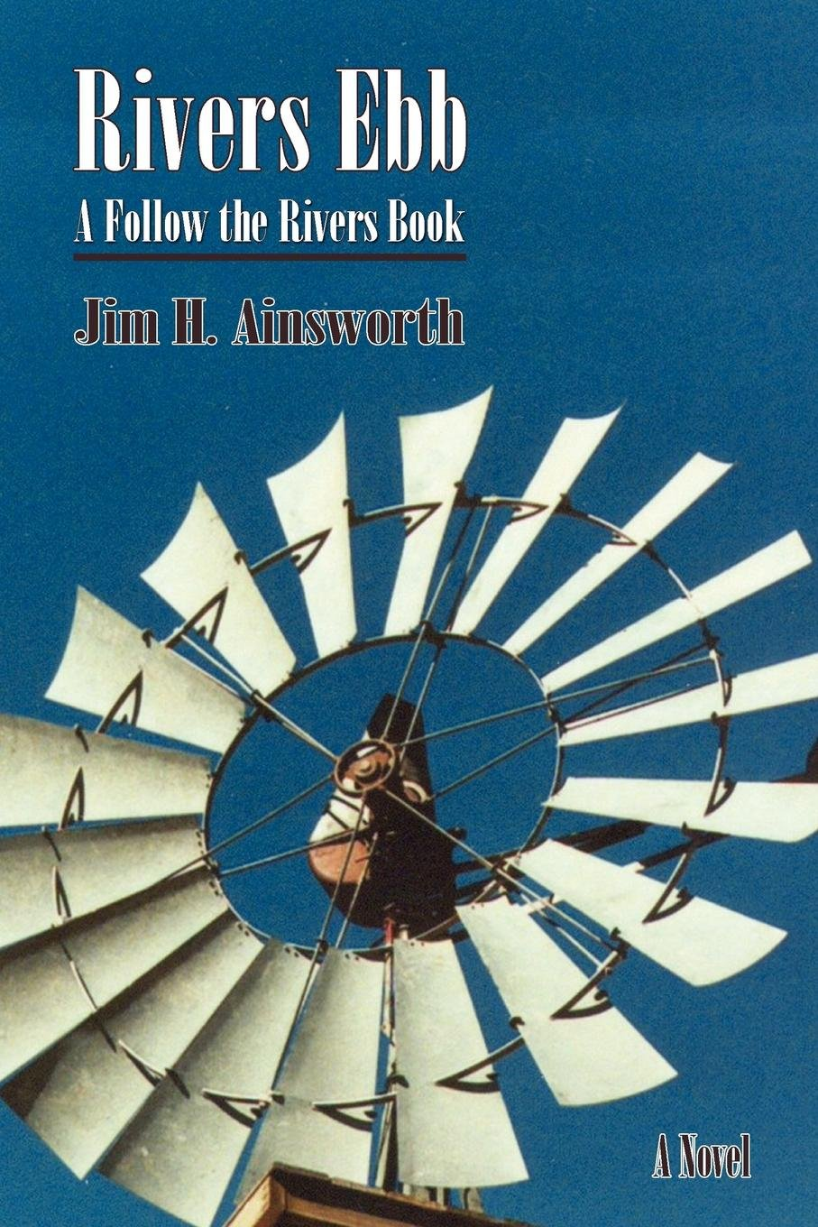 Download Rivers Ebb, A Follow the Rivers Book pdf