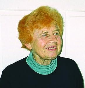 Hulda Regehr Clark