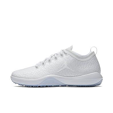 Jordan Trainer 1 Low Mens Cross-Trainer-Shoes 845403-100 11.5 - 60edeb4b3
