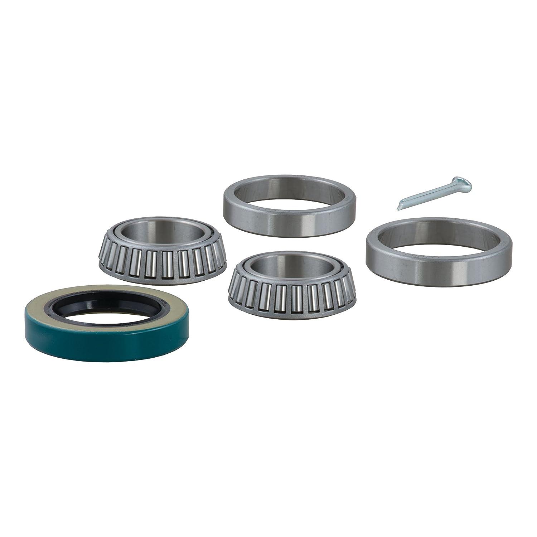CURT 23211 1-1//16 Replacement Wheel Bearing Kit 1-1//16-Inch Inside Diameter