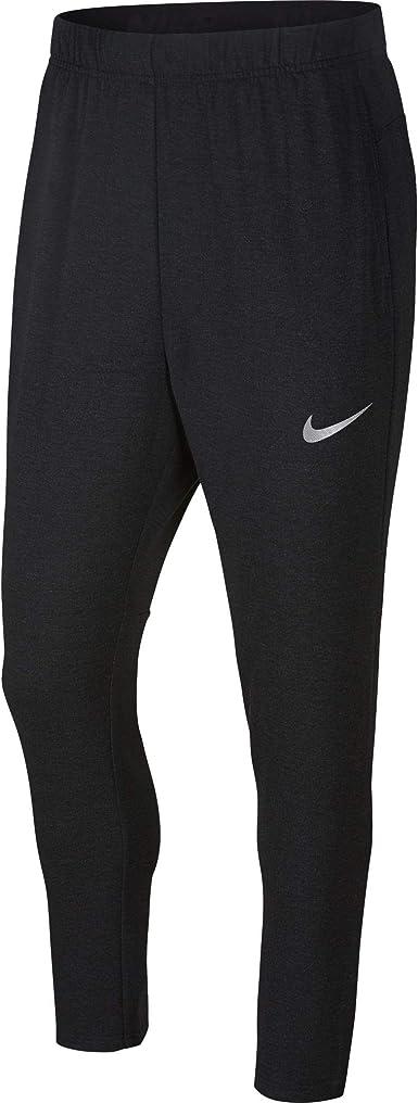 Nike Herren Pants Taper Hyper Dry Lt Pantalones Deportivos, Hombre ...