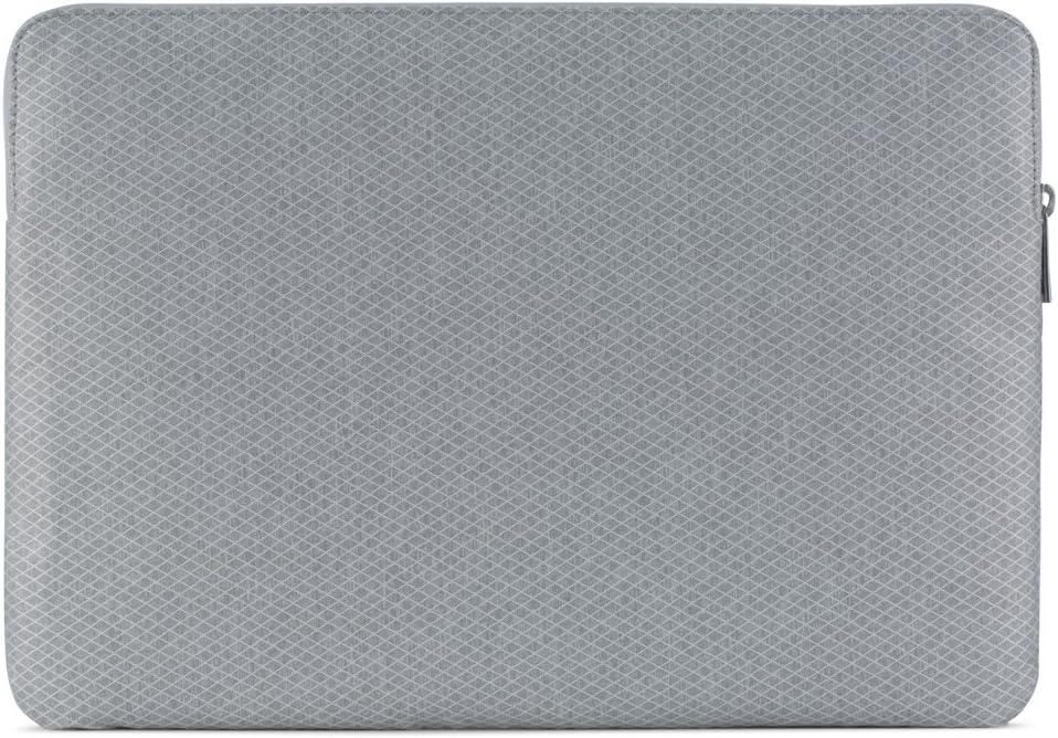 /& Retina USB-C Incase Slim Sleeve with Diamond Ripstop for MacBook Pro 15 Thunderbolt