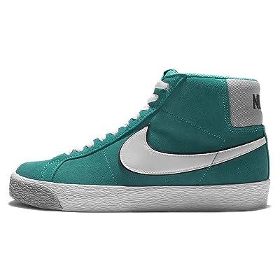 Nike Blazer SB Premium Se QS, Chaussures de Skate Homme