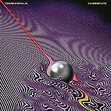 Music : Currents [2 LP]