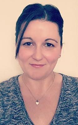 Tara Lyons