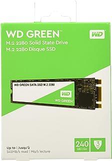 MEDION E4251 - Ordenador portátil de 14