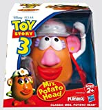 Toy Story 3 Mrs Potato Head