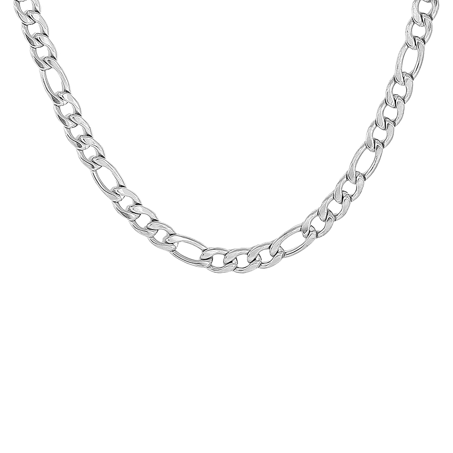 chains for girlfriend