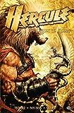 Hercule : Les Dagues de Koush