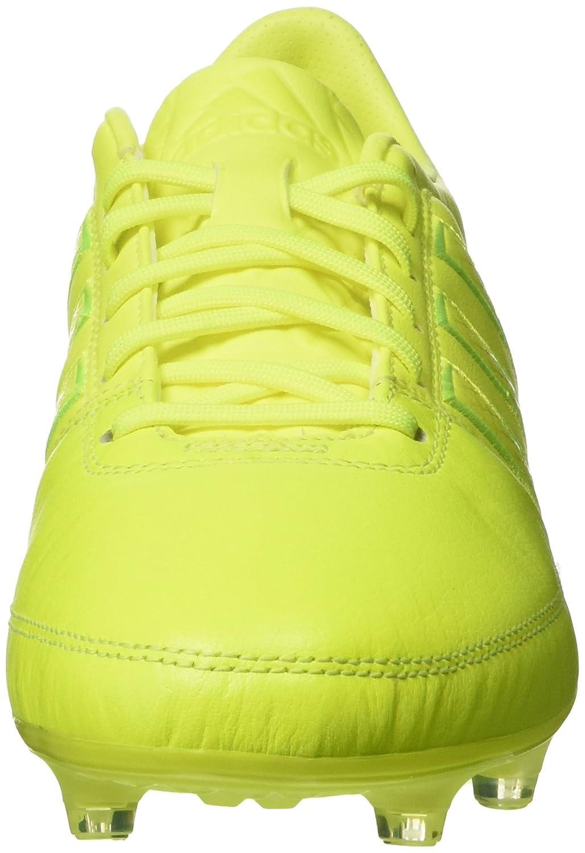 new product f01d4 0455b adidas Gloro 16.1 Fg, Scarpe da Calcio Unisex - Adulto Amazon.it Scarpe e  borse