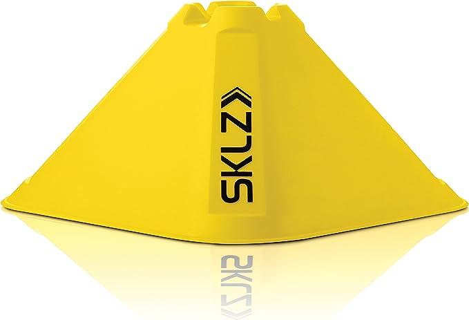 SKLZ Pro Entrenamiento de la Agilidad: Amazon.es: Deportes y aire libre