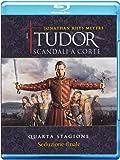 I Tudor - Scandali a corteStagione04