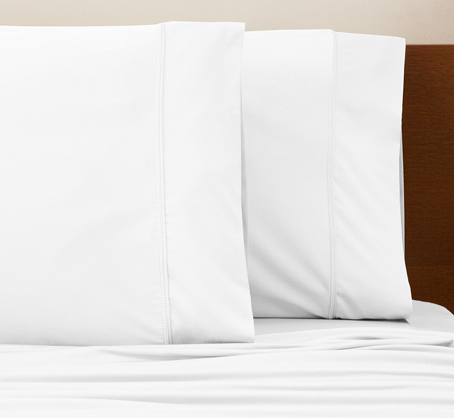 Pearl Blue 813417013903 Twin//Twin XL SHEEX Original Performance Sheet Set with 1 Pillowcase Ultra-Soft Fabric Transfers Body Heat and Breathes Better Than Traditional Cotton
