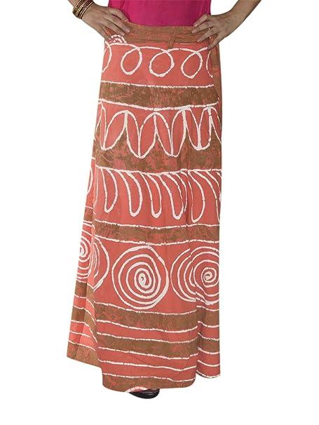 1 Wrap Skirt 100 Ways To Wear Multiwear Around Skirts 2 Layered Reversible You
