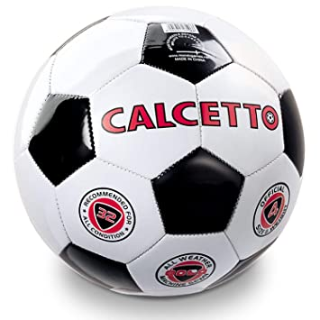 Mondo - Calcetto, balón fútbol Sala, 300 Gramos (13106.0): Amazon ...