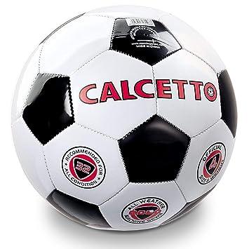 Mondo - Calcetto, balón fútbol Sala, 300 Gramos (13106.0): Amazon ...