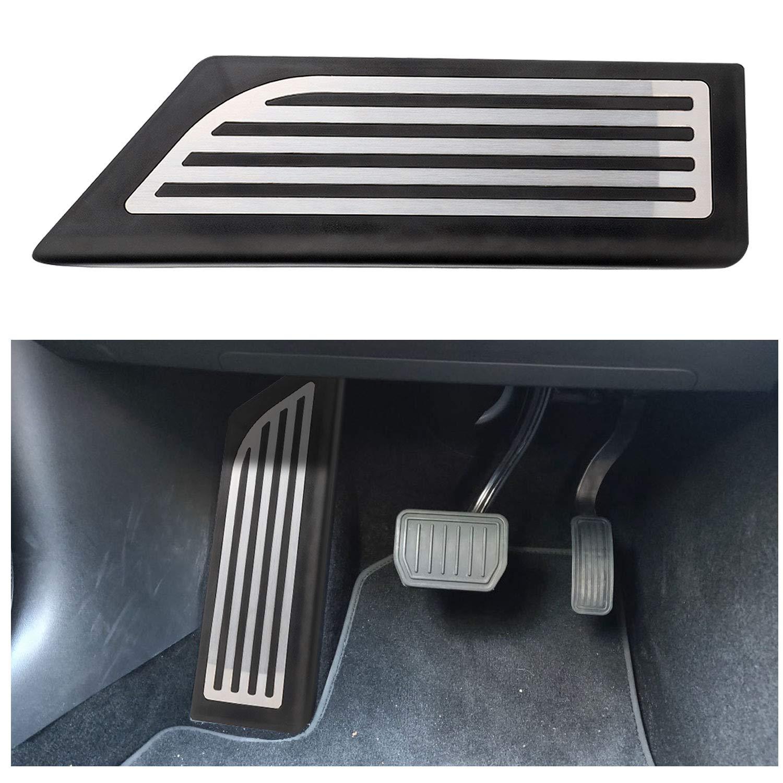 1996 Passenger /& Rear GGBAILEY D4260A-S1A-GY-LP Custom Fit Automotive Carpet Floor Mats for 1995 1998 Mazda Protege Sedan Grey Loop Driver 1997