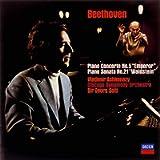 Beethoven: Concerto No.5 Emperor