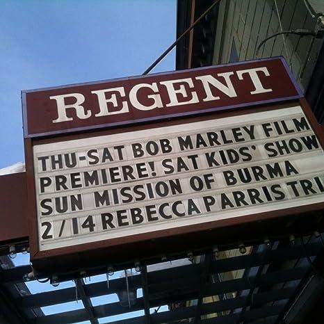 Bob Marley: The Making of a Legend. Original Music Soundtrack ...