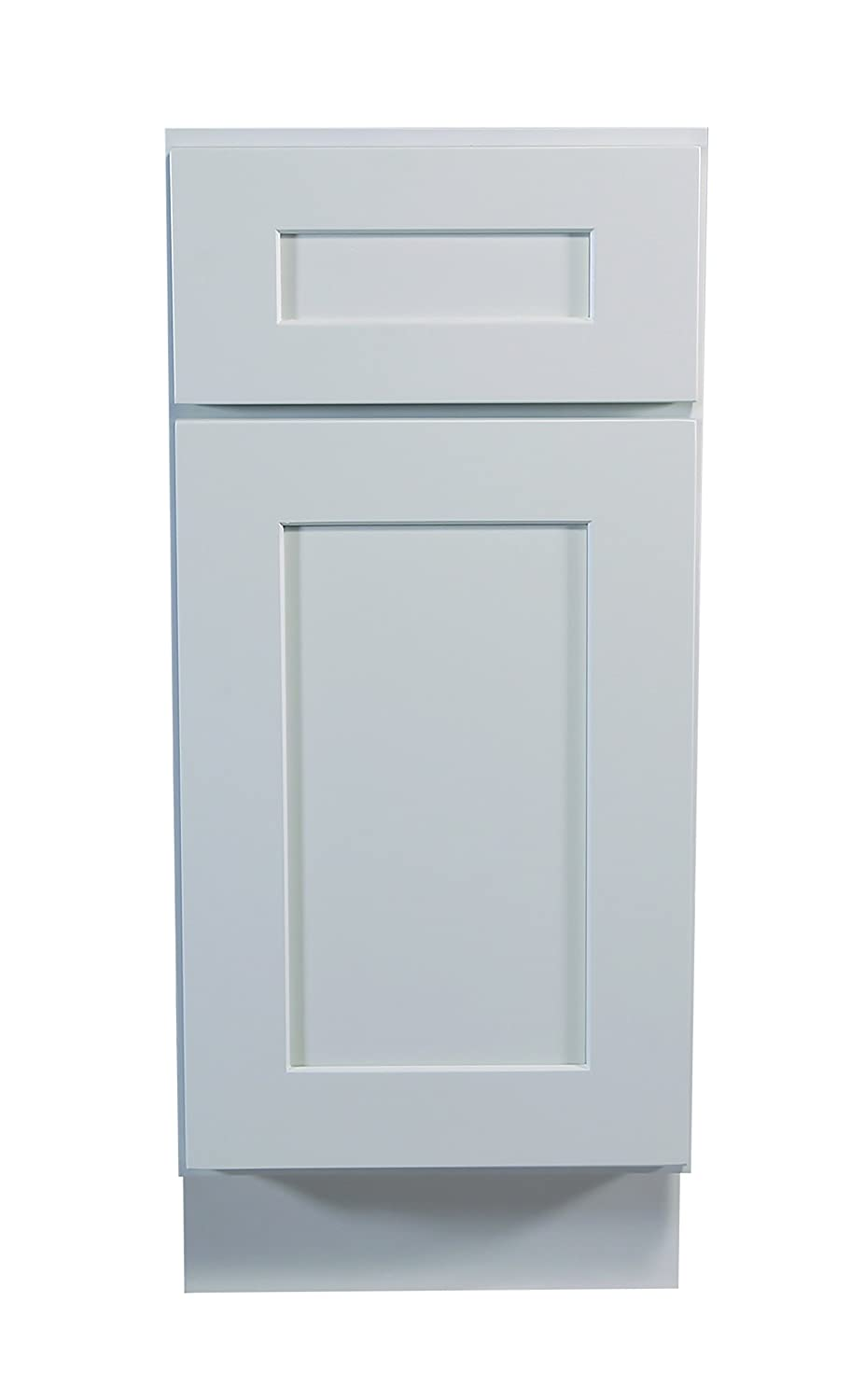 Amazon.com - Design House 561316 Brookings 9-Inch Base Cabinet ...
