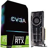 Tarjeta gráfica EVGA GeForce RTX 2080 Super XC Gaming, 8192 ...