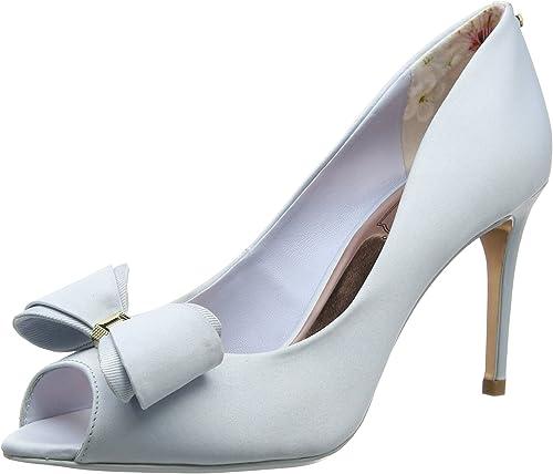 Ted Baker Women's Alifair open-toe