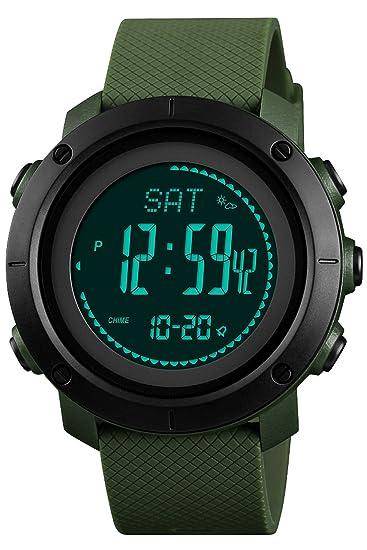 d30bf054766f Reloj de pulsera para hombre