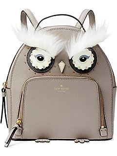 8ff428c9df932 Amazon.com  Kate Spade star bright owl summer Crossbody Bags Women s ...