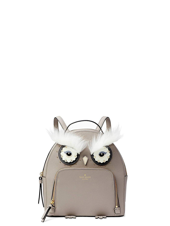 3b700a95100e Kate Spade star bright Owl Tomi Mini Backpack