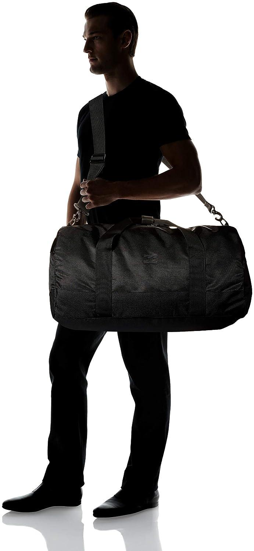 Billabong Mens Transit Duffle Bag