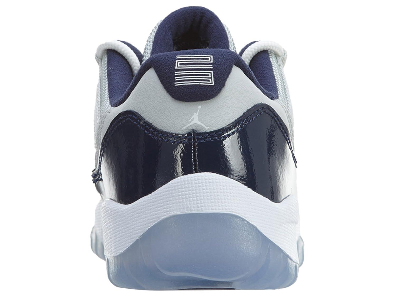 sale retailer 0b392 e0c97 JORDAN 11 RETRO LOW ENFANT  Amazon.fr  Chaussures et Sacs