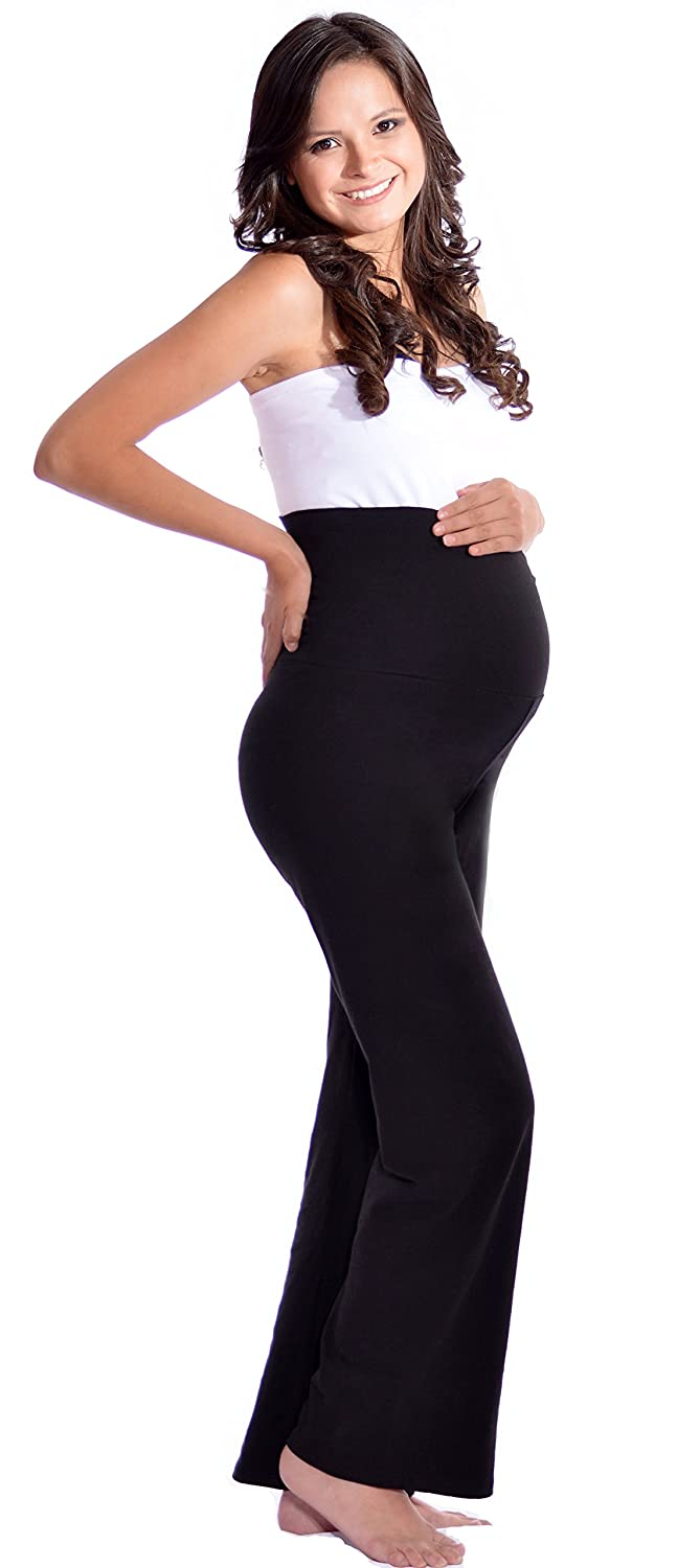 Long maternity dress pants choice image braidsmaid dress maternity yoga pants for tall women if your height is 59 and maternity yoga pants for ombrellifo Images