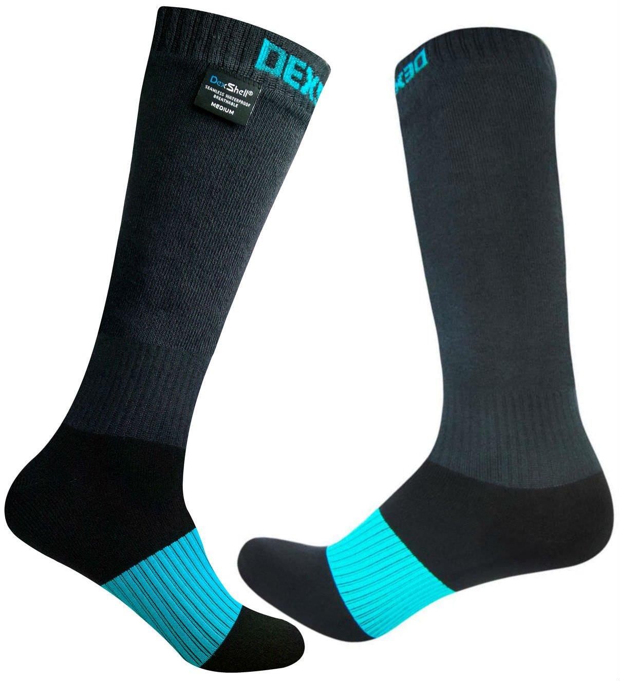 Dexshell Ultralite Waterproof Socks Bamboo