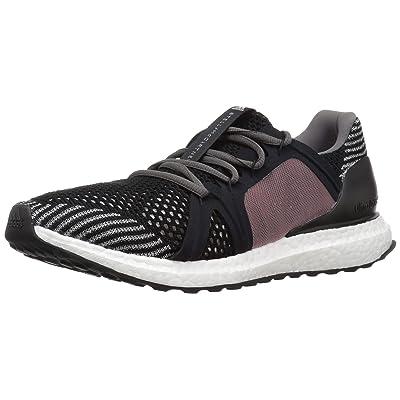 adidas by Stella McCartney Women's Ultraboost Sneakers   Fashion Sneakers