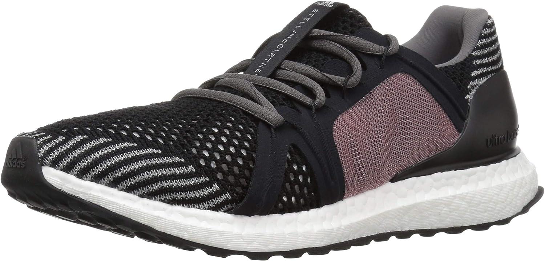 Sustancial cortar enchufe  Amazon.com | adidas by Stella McCartney Women's Ultraboost Sneakers |  Fashion Sneakers