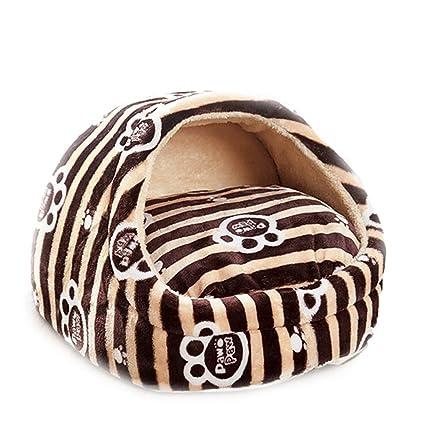 Outstanding Amazon Com Ryan Soft Warm Pet Nest Non Slip Dog Cat Forskolin Free Trial Chair Design Images Forskolin Free Trialorg