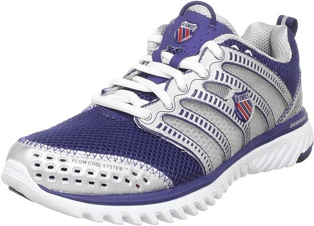 Zapatillas de correr para mujer K-Swiss Womens Blade-Light Run