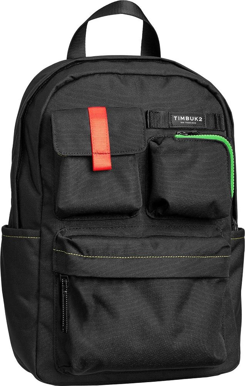 ティンバック2 バッグ カジュアル バックパック Mini Ramble Pack ミニランブルバッグ OS 【返品不可】 (国内正規品) B07BNKBS7C