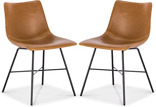 Poly and Bark Paxton Dining Chair