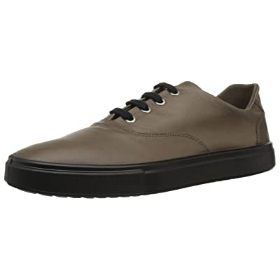 ECCO Men's Kyle Tie Sneaker | Shoes